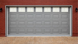 Garage Door Repair at Lake Dallas, Texas
