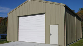 Garage Door Openers at Lake Dallas, Texas